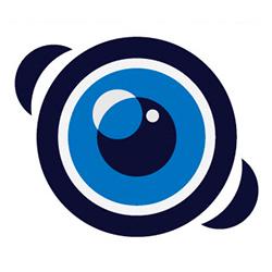 Logo Matthieu THOMAS - Consultant Formateur à Lyon