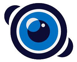 Matthieu THOMAS – Directeur Artistique Multimédia – Chef de Projet Web – Formateur à Lyon – Villefranche / Saone – Clermont Fd – Vichy