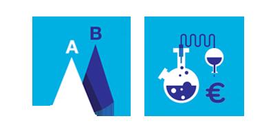 Formation UX/UI & A/B Testing + formation Marketing Automation à Lyon