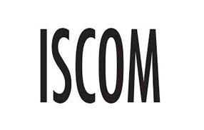 ISCOM de Lyon