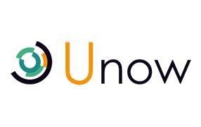 Unow : MOOC & SPOC