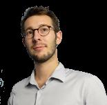 Matthieu THOMAS Formateur Consultant à Lyon