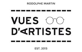 vues d'artistes Opticien à Lyon Vaise