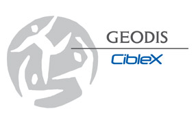 CIBLEX : Transport express de colis et documents France Europe - Ciblex