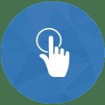 Icône Ergonomie UX
