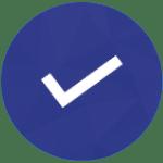 Icône Audit Consulting