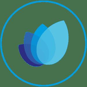 Logo Matthieu THOMAS