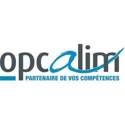 Logo Opcalim