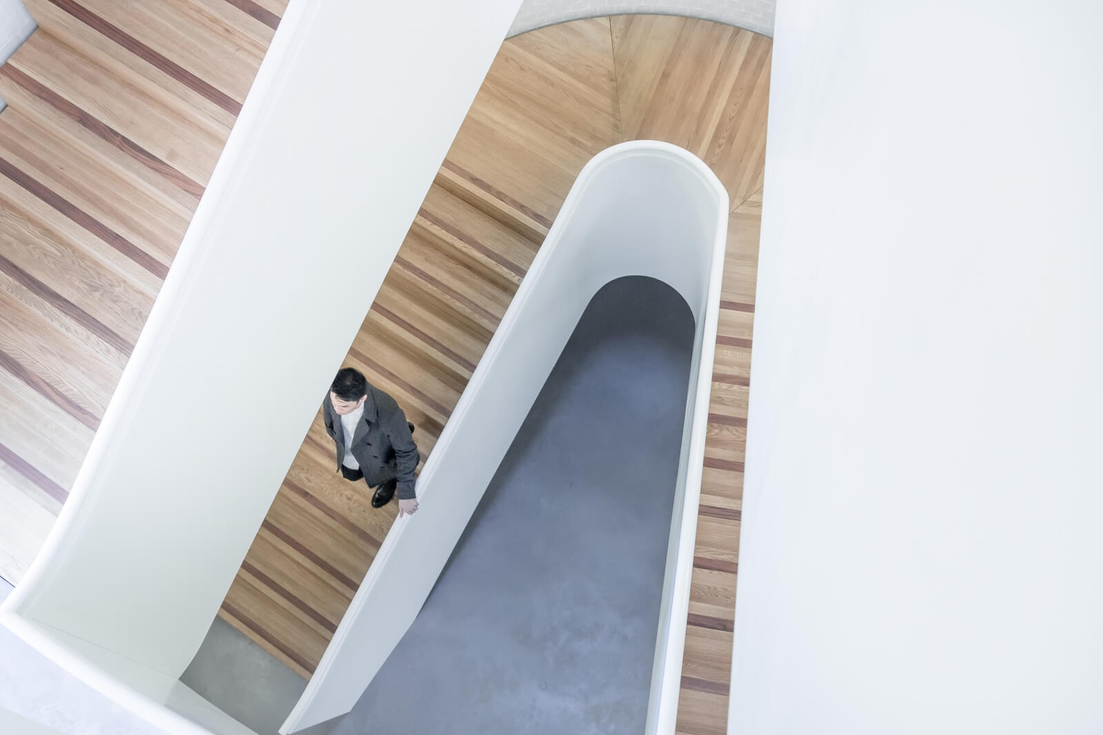 formation webmarketing marketing digital lyon e commerce analytics. Black Bedroom Furniture Sets. Home Design Ideas