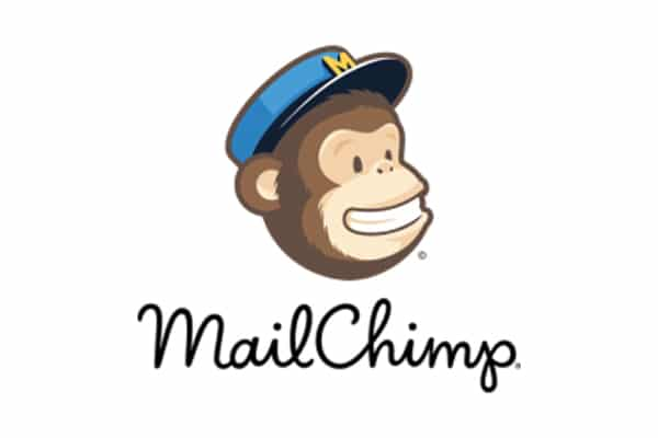 Formation Newsletter Mailchimp à Lyon