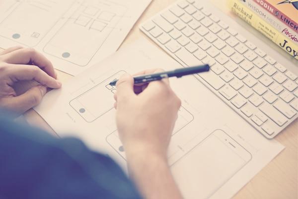 formation transformation digitale en entreprise - Formation à Lyon