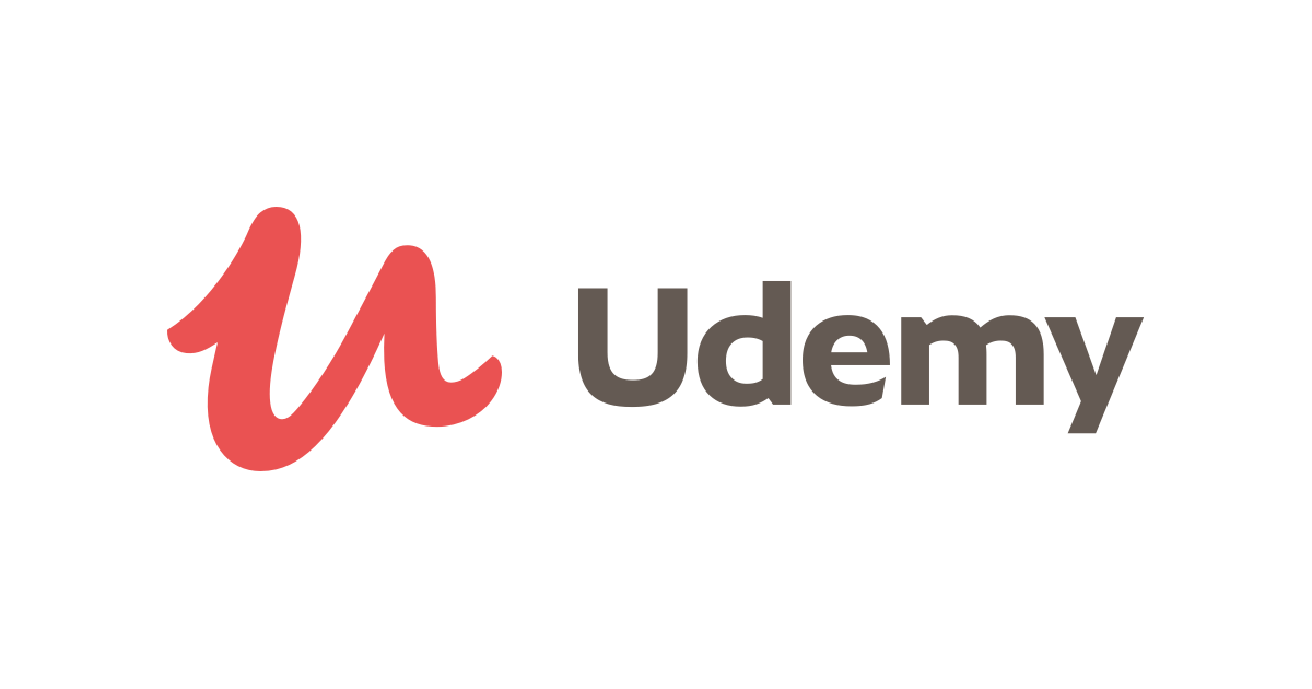 formation marketing digital sur Udemy