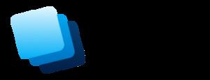 LMS et application de micro learning